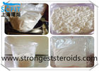 Halotestin  Fluoxymesterone Raw Steroid Powders Androgen Drugs / Male Hormone Steroids