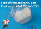 Procaine Cas 59-46-1 Local Anesthetic Drugs Raw Powder Numbing Pain