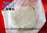 Raw Anabolic Steroid Powder  Test Deca Testosterone Decanoate Ester 10g/bag With Long Half Life