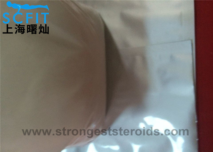 Weight Loss Fat Burning Hormones Levothyroxine Sodium CAS 25416-65-3 for bodybuilding