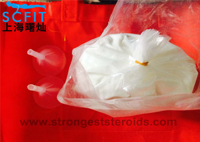 Oral Anabolic Steroids Oxandrolone Anavar 53-39-4 Muscle Growth  Power for bodybuilding