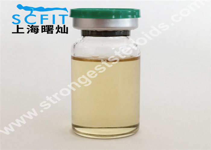 Anavar 50 Anabolic Steroids Injectable Anavar / Oxandrolone 50mg/Ml Cas 53-39-4